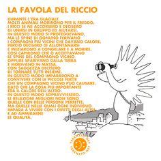 #8 #SoleCoseBelle #Gratitudine www.terenzio.net