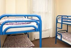 Dublin family hotels: Only the best places to stay with kids in the friendly town of Dublin! Check out these hotels and holiday apartments. Holiday Apartments, Dublin, Bunk Beds, The Good Place, Hotels, Kids, House, Furniture, Home Decor