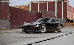 Christine's S30 by synth19, via Flickr