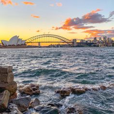 Special offers by airlines and price comparisons of flights to Sydney (SYD). Search for cheap flights to Sydney. Sydney Photography, Australian Photography, Travel Photography, Nature Photography, Places To Travel, Travel Destinations, Places To Visit, Sydney Australia Travel, Iphone Australia