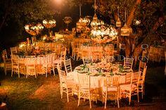 Wedding in Amalfi Coast #wedding #amalficoast #weddingplanner