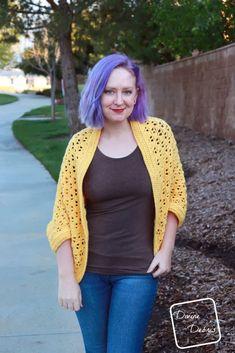 - == It's all about crochet patterns == Crochet Shrug Pattern Free, Knit Shrug, Crochet Jacket, Sweater Knitting Patterns, Free Crochet, Crochet Patterns, Crochet Sweaters, Crochet Tops, Crochet Shawl