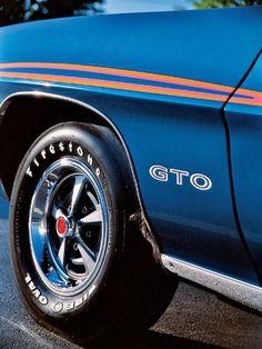Luxury Vehicle, Luxury Cars, Gto Car, Nascar Race Cars, Pontiac Cars, Nice Cars, Real Men, Amazing Cars, Mopar