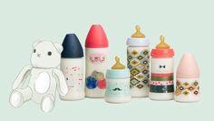 Estilo Suavinex para todos los bebés: descubre la nueva colección anatómica | El Club de las Madres Felices | El club de las madres felices