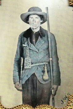 John W. Stroder Co.E 13th Tx. Inf. Co.G 15th Tx. Inf. civil war era