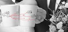 Resultado de imagem para marriage ideas wedding
