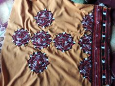Balochi Dress, Dress Picture, Embroidery Dress, Bomber Jacket, Traditional, Pictures, Jackets, Dresses, Fashion