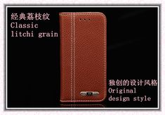 Litchi Leather Case for Samsung Galaxy S3 S4 S5 S6/S6 edge/S6 EDGE Plus/S7/S7 Edge Phone Cover for Samsung Note 3/4/5/7 Case , https://myalphastore.com/products/litchi-leather-case-for-samsung-galaxy-s3-s4-s5-s6-s6-edge-s6-edge-plus-s7-s7-edge-phone-cover-for-samsung-note-3-4-5-7-case/,