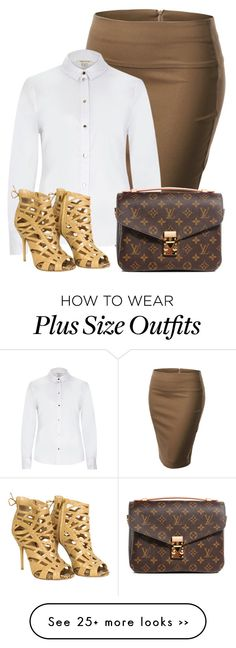 """Untitled #1271"" by directioner-123-ii on Polyvore featuring moda, J.TOMSON, River Island, Louis Vuitton, Christian Dior y FFfatifashion"