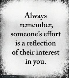 Too bad I didn't see it before. Your effort for me was non existent and I tried so hard to make you love me when it was never there. Wise Quotes, Quotable Quotes, Great Quotes, Words Quotes, Wise Words, Quotes To Live By, Motivational Quotes, Inspirational Quotes, Sayings