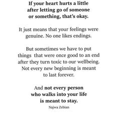 Sadly nothing lasts for ever