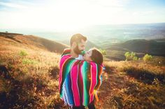 Berries and Love - Página 47 de 148 - Blog de casamento por Marcella Lisa