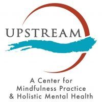 Upstream Mindfulness Center Offers Second Class Series in Five Points | MidlandsBiz