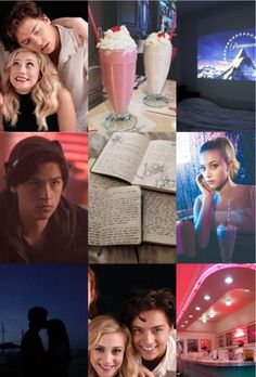 81 Best Bughead Images Celebrities Riverdale Cole Sprouse