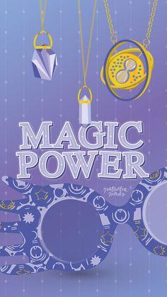 magic-power-6-plus-1 Harry Potter Diy, Magie Harry Potter, Mundo Harry Potter, Harry Potter Outfits, Harry Potter World, Harry Potter Hogwarts, Luna Lovegood, Kawaii, Chat Origami