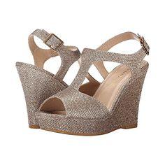 (ランページ) Rampage レディース シューズ・靴 サンダル Candelas 並行輸入品  新品【取り寄せ商品のため、お届けまでに2週間前後かかります。】 表示サイズ表はすべて【参考サイズ】です。ご不明点はお問合せ下さい。 カラー:Blush 詳細は http://brand-tsuhan.com/product/%e3%83%a9%e3%83%b3%e3%83%9a%e3%83%bc%e3%82%b8-rampage-%e3%83%ac%e3%83%87%e3%82%a3%e3%83%bc%e3%82%b9-%e3%82%b7%e3%83%a5%e3%83%bc%e3%82%ba%e3%83%bb%e9%9d%b4-%e3%82%b5%e3%83%b3%e3%83%80%e3%83%ab-candel/