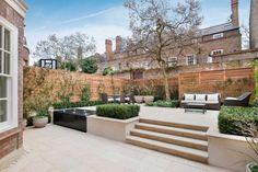 The Vale   Randle Siddeley Associates – Landscape Architects