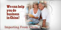 Get complete guidance on imports from china and set up a flourishing business.