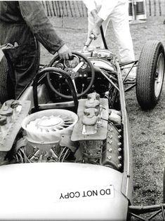 Porsche 804, Porsche Cars, Jochen Rindt, Dan Gurney, British Grand Prix, F1 Racing, Formula One, Race Cars, Antique Cars