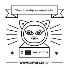 Citylife.sk: the best concerts, parties, theatre, cinema, exhibitions and other events guide for Bratislava. You may need to use google.translate.com