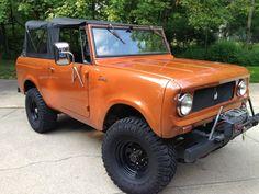 US $19,000.00 Used in eBay Motors, Cars & Trucks, International Harvester