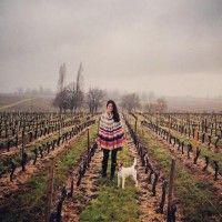 Life in Médoc : Manger Eating Well, Wellness, Cooking Blogs, Life, Outdoor, Eat, Outdoors, Outdoor Games, Clean Eating Foods