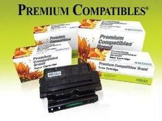 Premiumpatibles Inc. Pci Hp 126a Hp Ce310a Black Toner Cartridge 1.2k For Hewlett Packard Color La