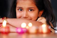 Diwali for kids!! The Story of Diwali, Diwali Coloring Pages, Diwali Puzzles, Diwali Crafts, Diwali Printables, Diwali Fuse Bead Patterns, Rangoli, Fun Dance Videos for Diwali!