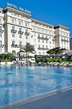 Palacio Estoril Hotel Golf Spa The 5 Star Palácio Offers Ont Interiors