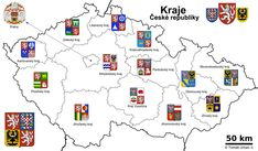 Genealogy Mapping - Czech & Slovak American Genealogy Society of Illinois Teaching Posts, Teaching Ideas, Chicago Map, Family Research, Online Publications, Old Maps, Elementary Science, Library Of Congress, Historical Maps