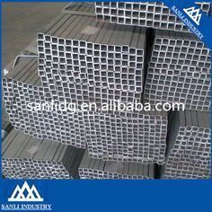 http://www.alibaba.com/product-detail/Q195-fencing-Mild-Carbon-Square-Welded_60499636725.html?spm=a271v.8028082.0.0.WpvTue