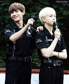 Taegi x one of my other main ships