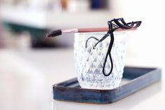 Augenbraunbürste, Wimpernzange, Mac, Top Beauty Tools, Beauty Favoriten…