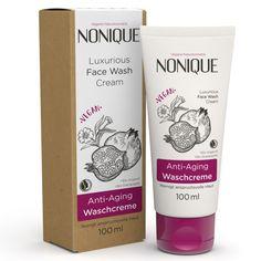 detergente-viso-luxurious-nonique