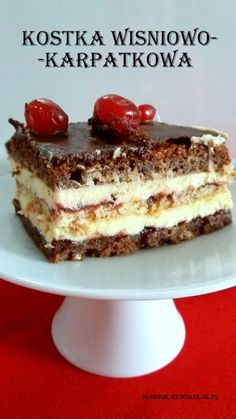 Cake with carrot and ham - Clean Eating Snacks Sweet Recipes, Cake Recipes, Dessert Recipes, Slovak Recipes, Different Cakes, Salty Cake, Sweets Cake, Polish Recipes, Pumpkin Cheesecake