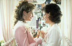 This year is the anniversary of the release of Steel Magnolias. We have 13 facts about steel magnolias the movie that are sure to make you think. Steel Magnolias Quotes, Steel Magnolias 1989, Great Films, Good Movies, Amazing Movies, Movie List, Movie Tv, Movies Showing, Movies And Tv Shows