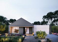 Buckley 279 | Hamlan Homes