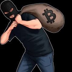 Free Bitcoin Mining, Bitcoin Miner, Play Casino Games, Games To Play, Playing Dice, Gambling Addiction, Bitcoin Faucet, Best Crypto, Crypto Coin
