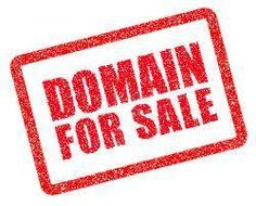 BUY-SELL-SOLD.eu domain is for sale!