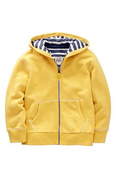 mini boden - kinda want this for me too...but I am not mini