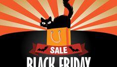 Black Friday – Nguồn gốc bí ẩn của ngày thứ 6 đen ...