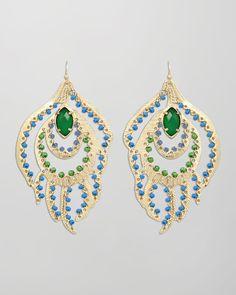 http://harrislove.com/kendra-scott-paula-feather-earrings-cool-p-3662.html