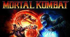 """Queda poco más de una semana para que Mortal Kombat PS Vita  llegue a las tiendas, y Warner Bros. Interactive sigue deleitándonos con sus tráilers de """"carne y hueso"""" donde las letales Mileena y Kitana se enfrentan a muerte, como debe ser."""