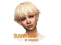Sims 4 Cc Skin, Sims 4 Mm Cc, Sims 4 Mods Clothes, Sims Mods, Maxis, Sims 4 Tsr, Sims Stories, New Mods, Hair