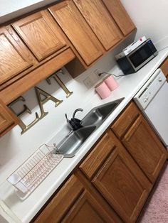 DIY home decor, keep up with the fresh, whip-smart trend in room planning, analyze the article ref 6 Dream Apartment, Apartment Kitchen, Home Decor Kitchen, Kitchen Living, Apartment Living, Apartment Ideas, Apartment Guide, 1st Apartment, Apartment Layout