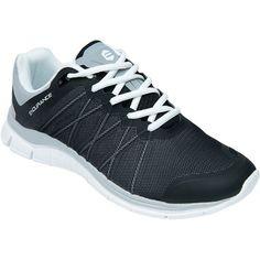 Endurance New Heaven Light Shoe Herre - Fitnesssko - Fitness fodtøj - Fitness
