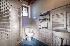 Fotka v albume Marína - Sielnica - Fotky Google Bathtub, Bathroom, Google, Standing Bath, Washroom, Bathtubs, Bath Tube, Full Bath, Bath