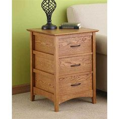 Buy Sideless Side Table Paper Plan at Woodcraft.com