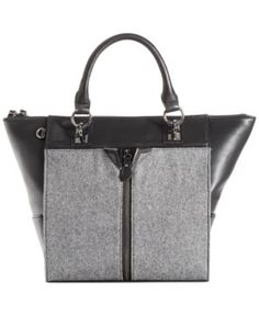 FAB Fall totes under $100