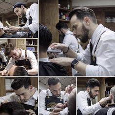#tonsorLife #tonsor #tonsor_cie #tonsorcie #gentlemenssocialclub #dustyleetdesbonnesmanieres #barber #beard #barbe #barbier #barber #barbershop #barbershopconnect #barbergang #barbershopconnect #barberworld #men #menstyle #fashion #fashionmen #frenchtouch #ruebouquières #france #carmes #toulouse #conceptstore
